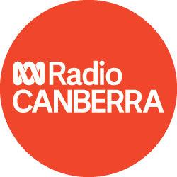 Interview with Anna Vidot, ABC